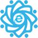 شبکه آذین – NetworkAzin